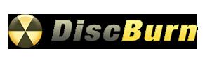 Visit DiscBurn.com