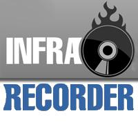 InfraRecorder